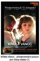 cinema_city_kridla_vanoc_hra_predpremiera