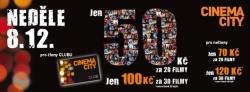 cinema_city_levna_nedele_prosinec_2013