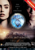 cinema_city_mortal_instrument_predpremiera