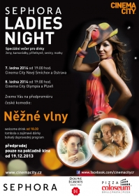 cinema_city_nezne_vlny