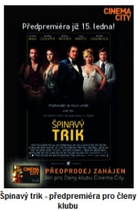 cinema_city_spinavy_trik_predpremiera
