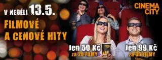 cinemacity_50_99_kc