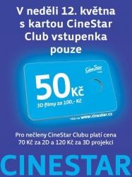 cinestar_nedele_50_100_kveten_2013_plakat