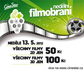 cinestar_nedelni_filmobrani