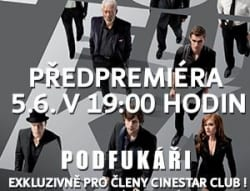 cinestar_podfukari