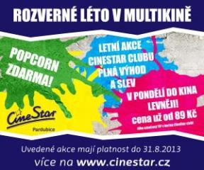 cinestar_rozverne_leto_pardubice_2013