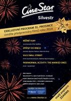 cinestar_silvester_plakat