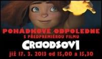 croodsovi_pohadkove_odpoledne