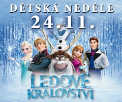 detska_nedele_cinestar_ledove_kralovstvi