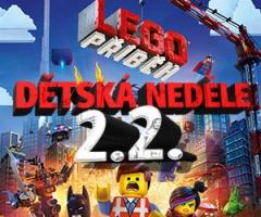 detska_nedele_cinestar_lego_pribeh