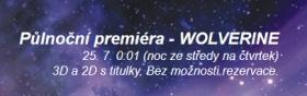 gac_wolverine_pulnoc