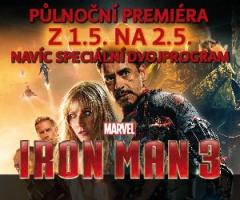 iron_man_3_pulnoc