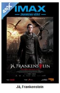 ja_frankenstein_imax_4dx