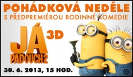 ja_padouch_2_pohadkova_nedele