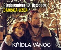 kridla_vanoc_cs_dj