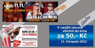 levna_filmova_nedele_2012_0