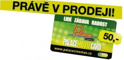 moviecard2011