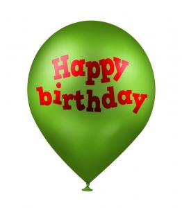 narozeniny_balonek