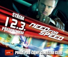 need_for_speed_cs