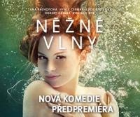 nezne_vlny_predpremiera_cs