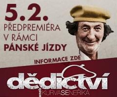 panska_jizda_cinestar_dedictvi_2