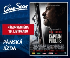panska_jizda_cinestar_kapitan_phillips