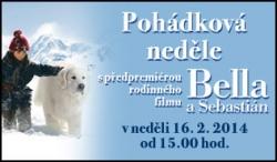 pohadkova_nedele_premiere_cinemas_bella_a_sebastian