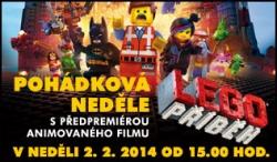 pohadkova_nedele_premiere_cinemas_lego_pribeh