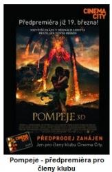 pompeje_pred_ccc