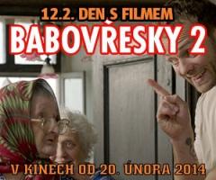 predpremiera_cs_den_s_babovresky_2