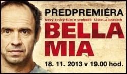 predpremiera_pc_bella_mia