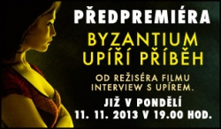 predpremiera_pc_byzantium