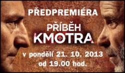 predpremiera_pc_pribeh_kmotra