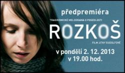 predpremiera_pc_rozkos