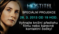 premiere_cinemas_hostitel_premiera