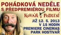 premiere_cinemas_kovar_z_podlesi