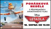 premiere_cinemas_letadla_pohadkova_nedele
