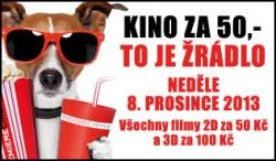 premiere_cinemas_levna_nedele_prosinec_2013