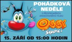 premiere_cinemas_oggy_a_skodici