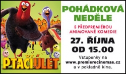 premiere_cinemas_ptaci_ulet_pohadkova_nedele