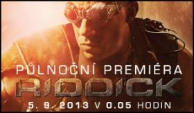 premiere_cinemas_riddick_pulnoc