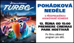 premiere_cinemas_turbo_pohadkova_nedele