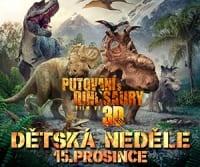 putovani_s_dinosaury_detska_nedele