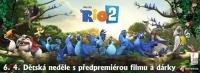 rio_2_gac