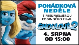smoulove_2_pohadkova_nedele