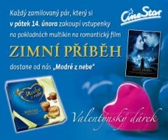 valentyn_zimni_pribeh_modre_z_nebe_cs