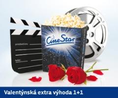 valentynska_extra_vyhoda_cs