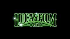 lucasfilm_ltd
