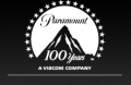 paramount_pictures_100y
