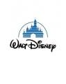 walt_disney_castle